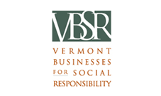 VBSR logo: Membership association clients Marketing Partners
