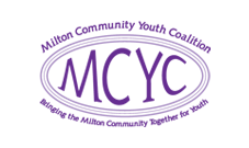 Milton Community Youth Coalition: Health care clients Marketing Partners