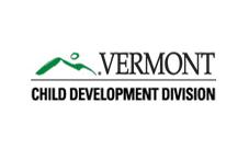 Vermont Child Development Division