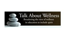 Talk About Wellness - Vermont