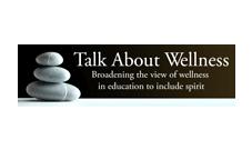 Talk About Wellness - Vermont