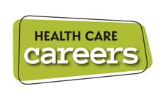 VT Health Careers