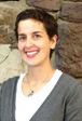 Tara Pereira - Marketing Partners, Inc.