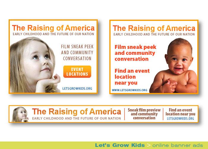 Digital Web Online_Let's Grow Kids_online banner ads