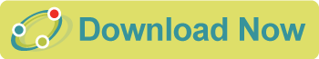 DownloadNow_button