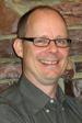 Brad Pettengill