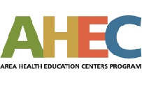 Area Health Education Centers Program: Government Agency Clients - Marketing Partners