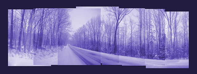 snowy-drive-home_flickr