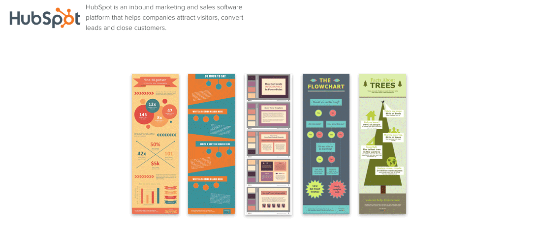 HubSpot_Infographic-Templates.png