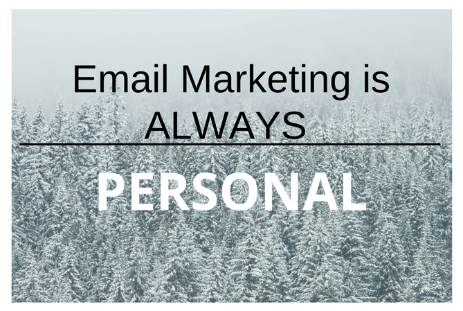 marketing-partners-Email Marketing-is-ALWAYS-personal.png