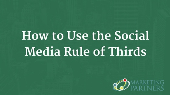 How_to_Use_the_Social_Media_Rule_of_Thirds.jpg