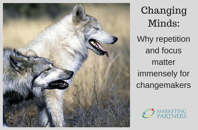 Changing minds: why repetition and focus matters for changemakers - The wolf you feed wins3.png