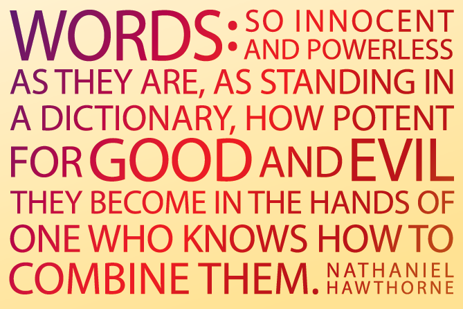 Power-of-words_HawthorneQuote_final