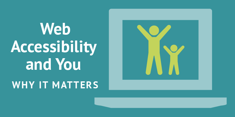 Web-accessibility-and-you_graphic
