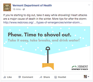 VT health post.png