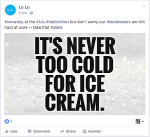 lulu icecream.png