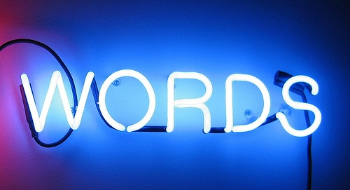 Collaboration-versus-Consulting-Words_Neon-sign