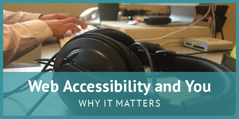 accessibility online feature image