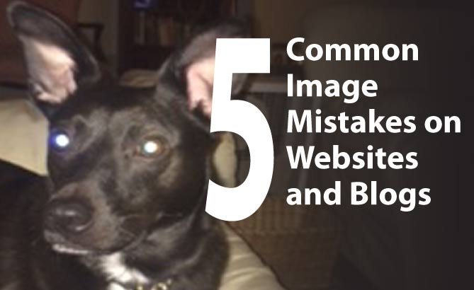 5-common-image-mistakes.jpg