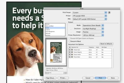 Proofing_SmallDogElectronics_ad_beagle_image.jpeg