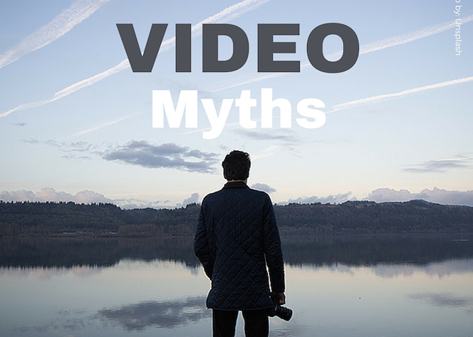 video-myths.png