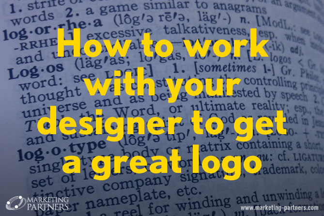 how-to-get-a-great-logo669x446.jpg