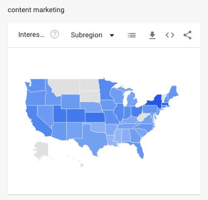 Content-mktg_US_GoogleTrends