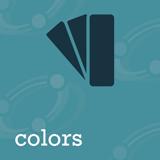 branding_colors_300px1