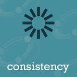 branding_consistency_300px5