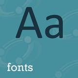 branding_fonts_300px2
