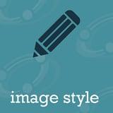 branding_image-style_300px3