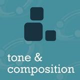 branding_tone_300px4