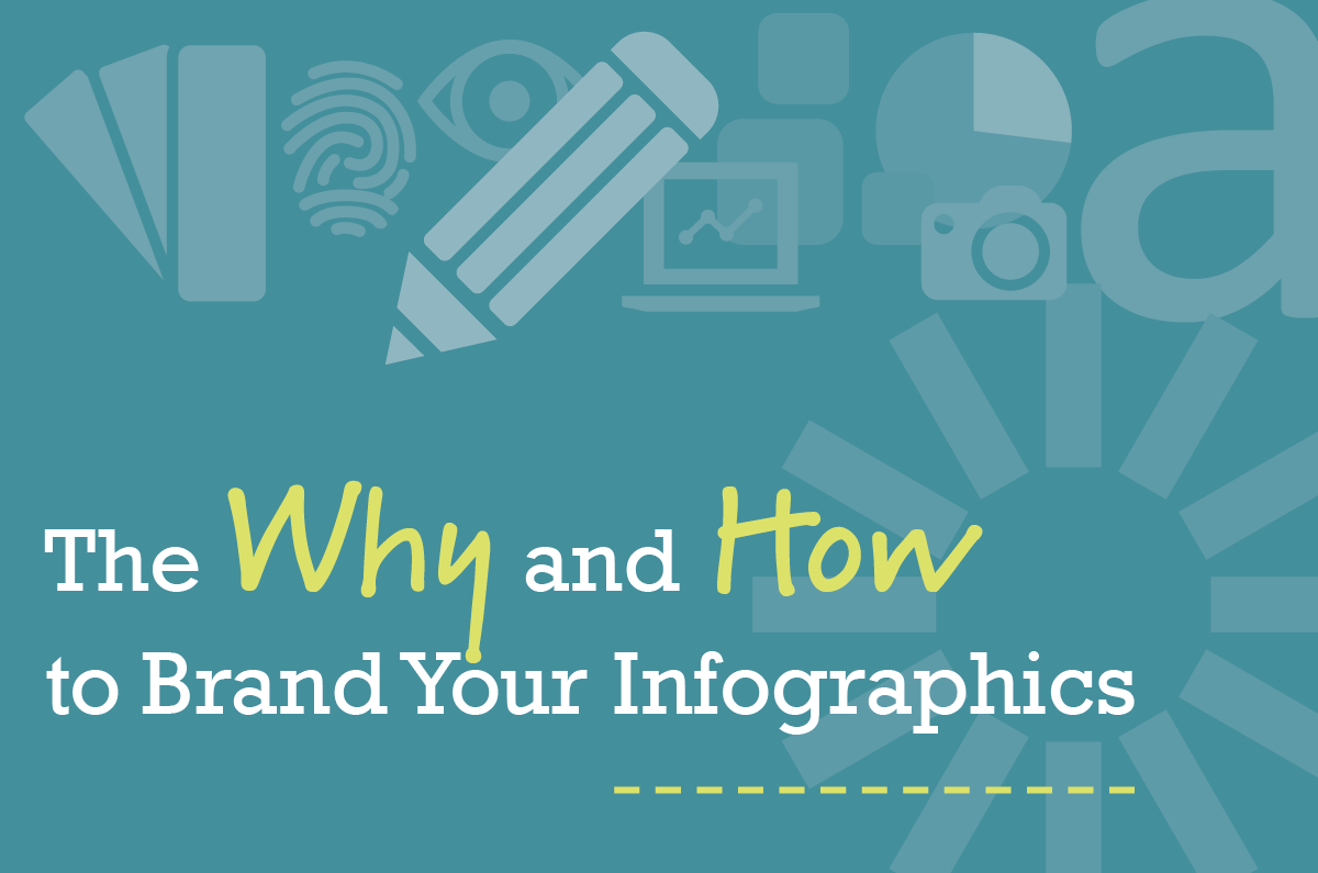 the-why-and-how-to-brand-your-infographics