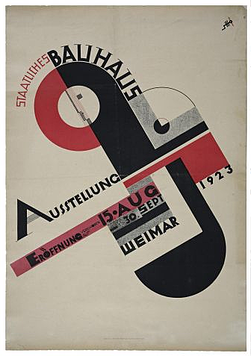 Joost_Schmidt_Poster_for_the_1923_Bauhaus_Exhibition.png