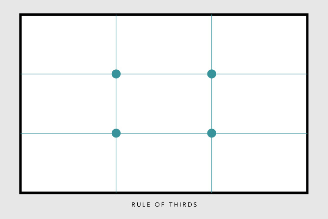 Rule-of-thirds.jpg