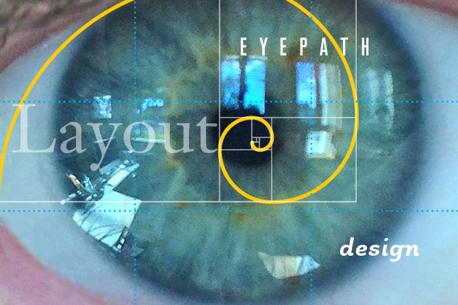 eye-path-design.jpg