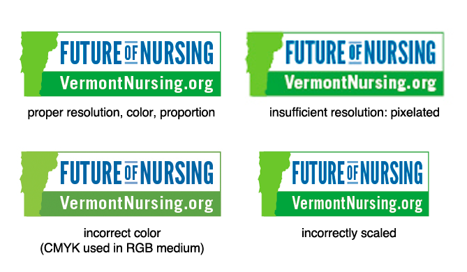 Future-of-Nursing-examples.png