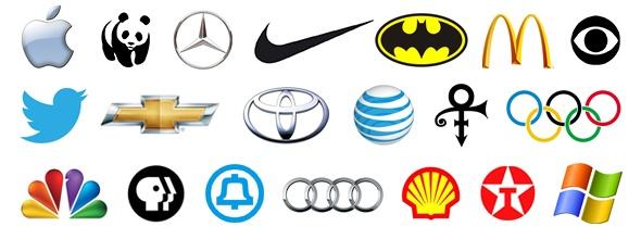 symbol_logos4.jpg