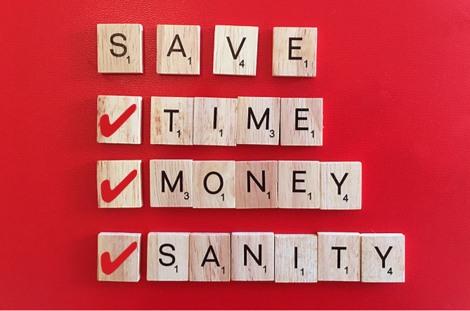 how-to-save-money-with-marketing-agency