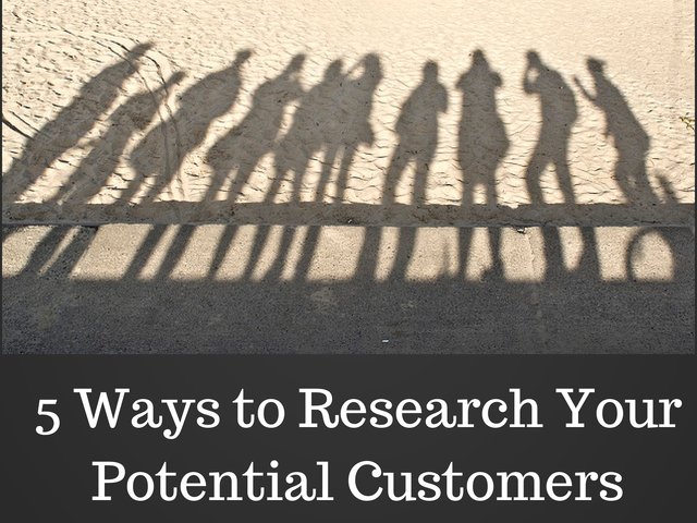 5-ways-to-research-potential-customers_TheGroup_modified.png
