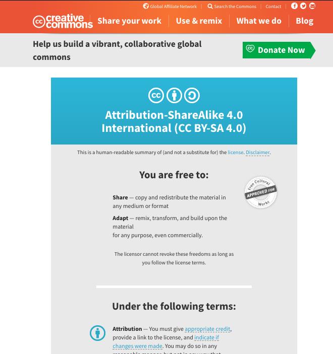 Creative-Commons-License-4.0_ScreenShot