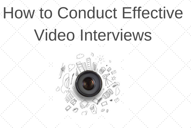 How to  conduct effective video interviews.png