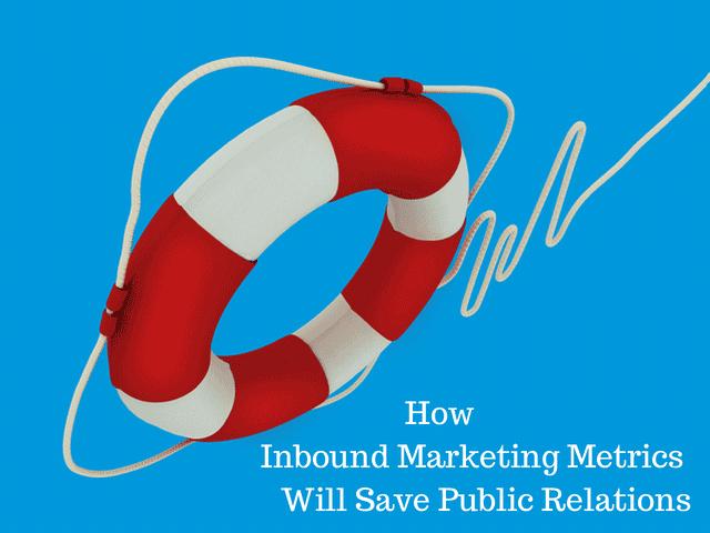 Saving-Public-Relations-with-Inbound-Marketing-Metrics_LifesavingRing