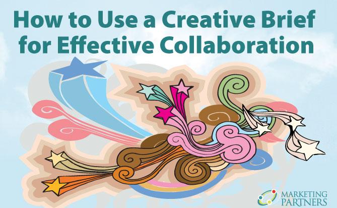 creative-brief.jpg