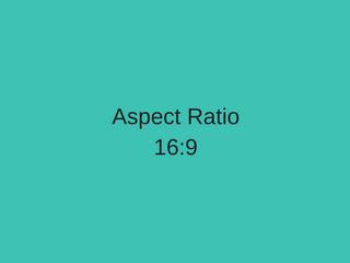 Aspect Ratio 16x9.png