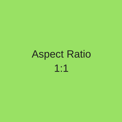 Aspect Ratio1x1.png