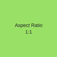 Aspect Ratio1x1.png