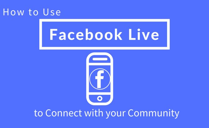 Facebook Live_MPI-Blog-Post-compressed.jpg
