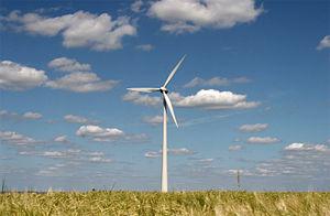 300px-Windenergy