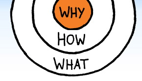 Golden Circle_Simon Sinek_290x167